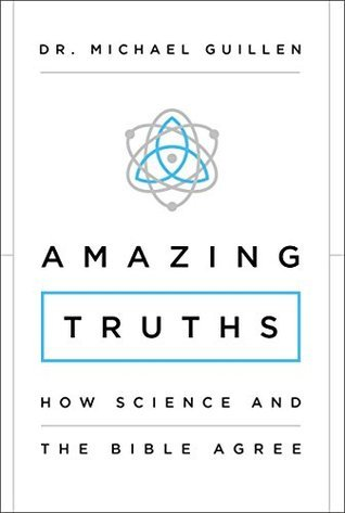 science and faith align book cover
