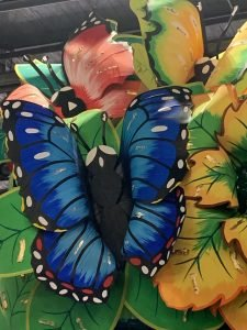 mardi gras world must see places in new orleans