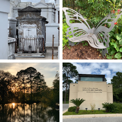must-see places in new orleans feature image