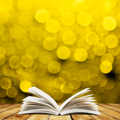 feature image reading christian non-fiction