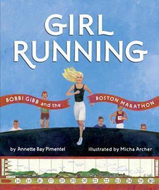 girl running pb cover