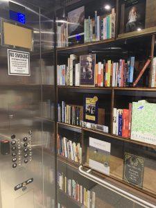 planet word museum elevator